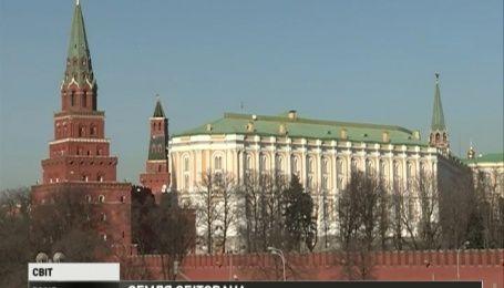 Росіяни все частіше тікають з батьківщини від політичних переслідувань