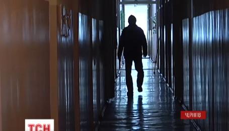 Мешканців Чернігова залишають без світла 8 годин на добу