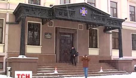 На Буковині затримали вербувальника бойовиків