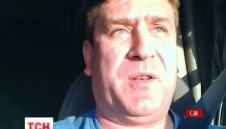 Водитель, который перепевает российские агитки, стал суперзвездой Интернета