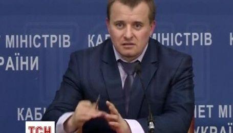 Глава Минэнерго заверил, что авария на Запорожской АЭС не представляет опасности