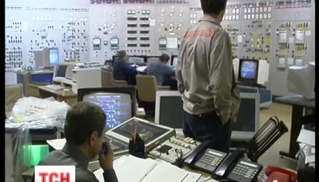Мінпаливенерго сьогодні почне службові перевірки по фактам вимкнення електроенергії