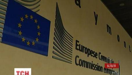 У Брюсселі вирішується доля газу для України