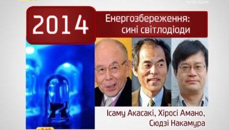 В Украине существует наука только благодаря фанатам своего дела