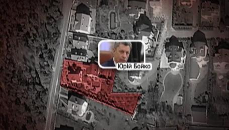 Что главный оппозиционер Юрий Бойко скрывает от избирателей
