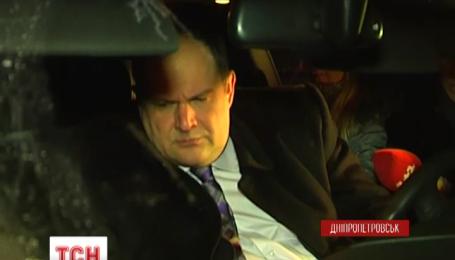 Прокурора уволят за управление автомобилем в нетрезвом состоянии
