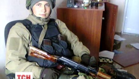 В бою за Донецкий аэропорт погиб 18-летний сумчанин Сергей Табала