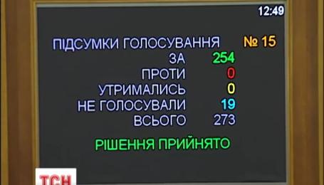 Депутаты упростили процедуру получения наследства