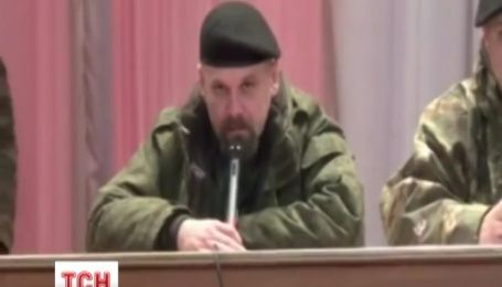 Луганским женщинам запретили ходить в кафе под угрозой ареста