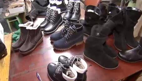Как производят действительно качественную обувь