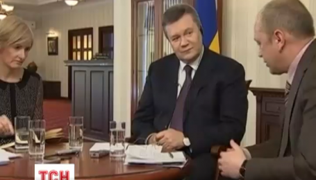 Російські комуністи вважають гідним політичного притулку лише Януковича