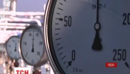 Как погиб проект российского газопровода «Южный поток»
