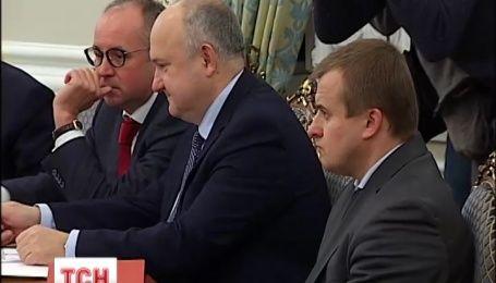 Україна зміцнює обороноздатність, у школи повернуть військову підготовку