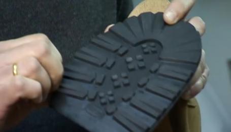 Як правильно вибрати пару зимових черевиків