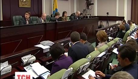 Яценюк пообіцяв підвищити тарифи на газ і світло для населення