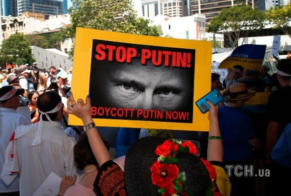 Путін, саміт G20_3