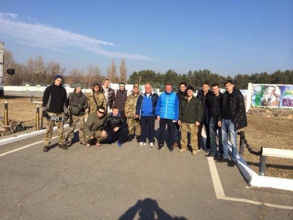 Дніпро допоміг воїнам АТО_3