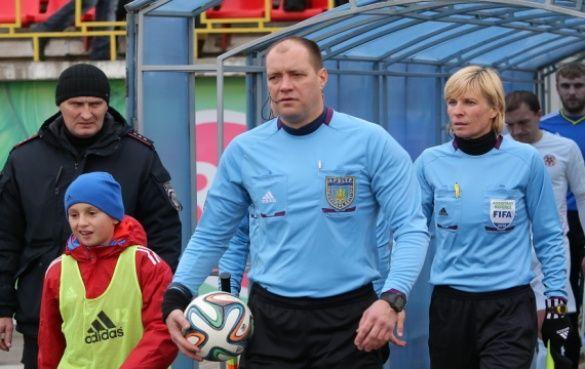 Дмитро Кутаков