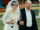 Бокало організував своїй доньці шикарне весілля