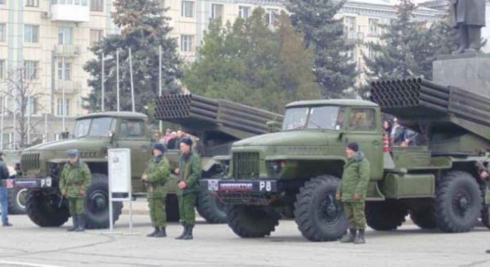 Буевич вадим генерал