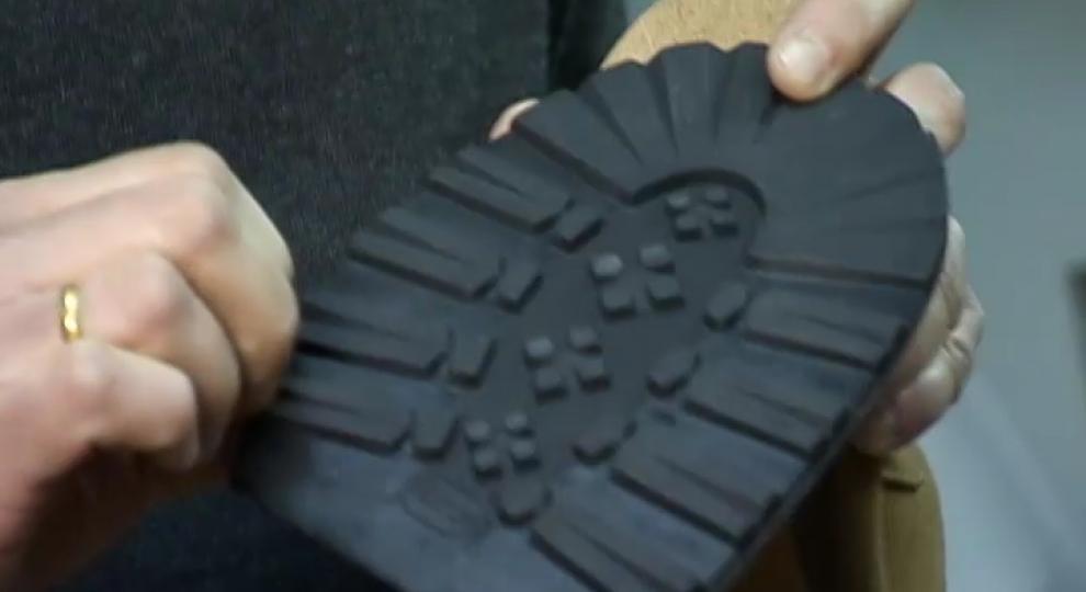Відео - Як правильно вибрати пару зимових черевиків - Сторінка відео 48e2e76a26c16