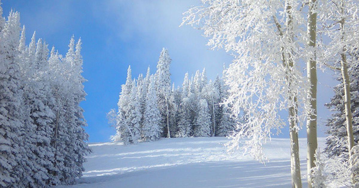 17 января 2021: какой сегодня праздник, приметы и День ангела