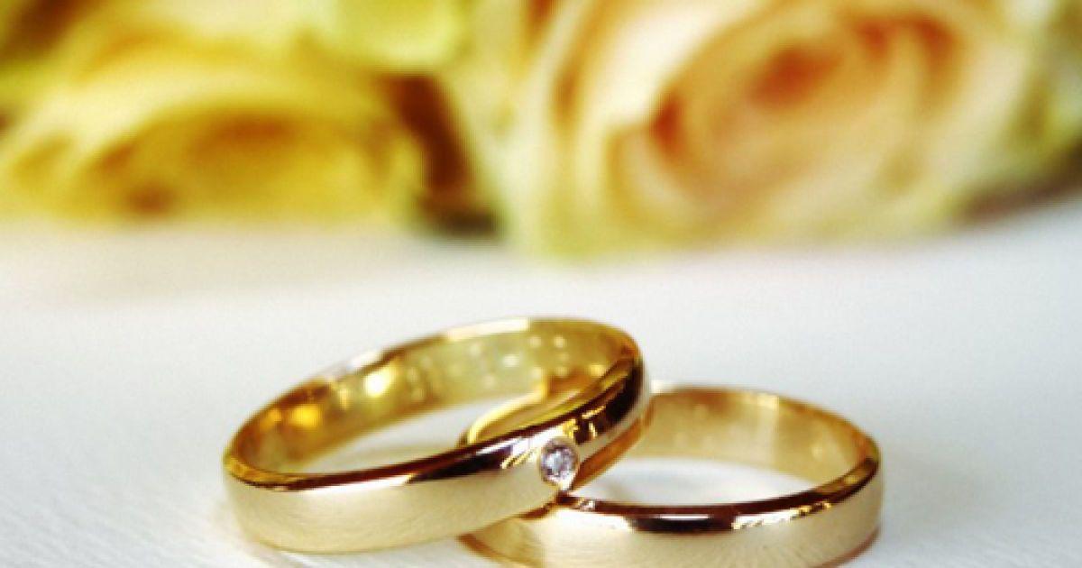 Поздравление любимого мужа с годовщиной свадьбы 5 лет