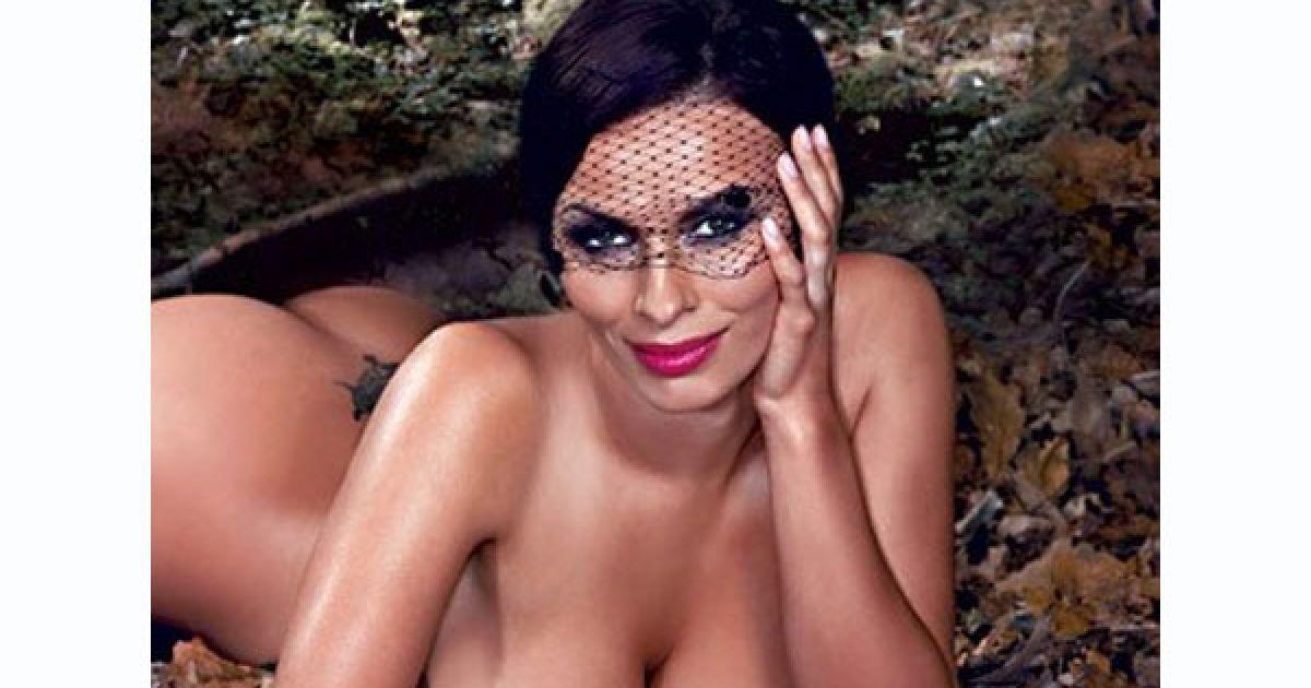 nadezhda-granovskaya-erotika-foto