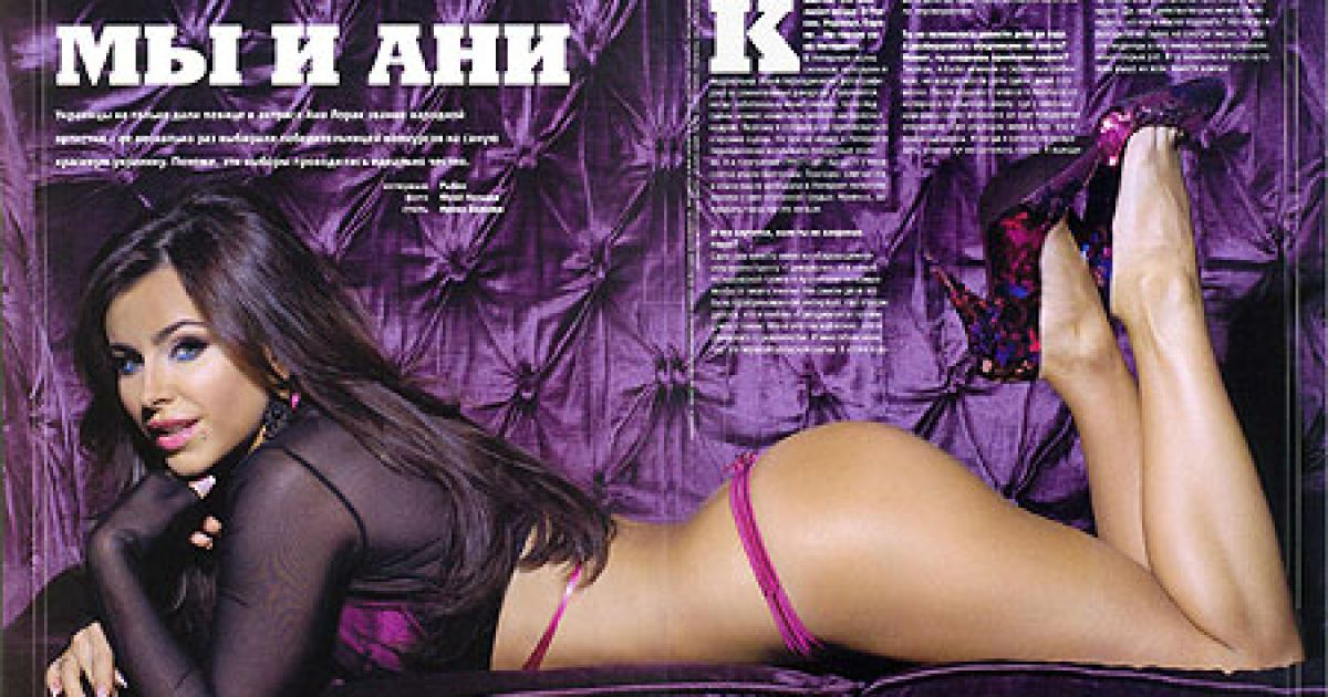 Голые русские артисты секс с ними знаменитости