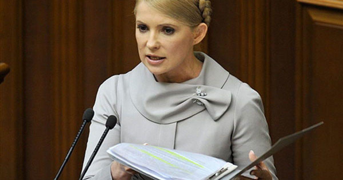 Картинки по запросу Тимошенко возмущена - фото