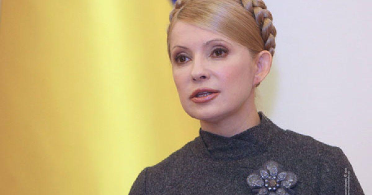 Как ебут юлию тимошенко, много мужиков одну девку ебут