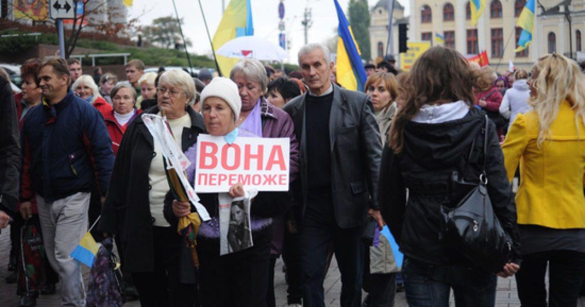 @ tymoshenko.com.ua