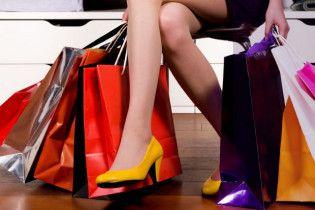 """Магазины """"разводят"""" украинцев новогодними скидками на некачественные товары"""