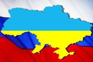 """Хуже соседа, чем Украина, у России не было - основатель """"Газпрома"""""""