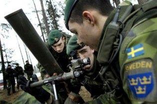 Страны Северной Европы создали оборонительный союз