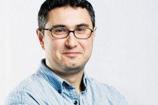 Интересные книги: Правда о том, кто на самом деле убил Степана Бандеру