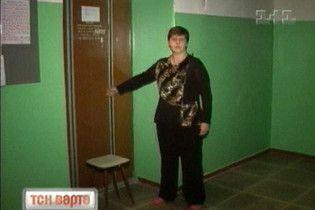 Жертвами лифтов становятся десятки украинцев