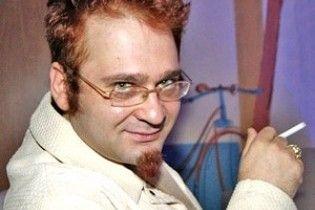 17-летний сын Трахтенберга отсудил наследство у мачехи