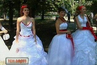 Украинкам предлагают рецепт замужества с олигархом