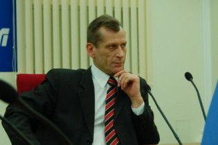 Заместитель министра образования подал в отставку из-за Табачника