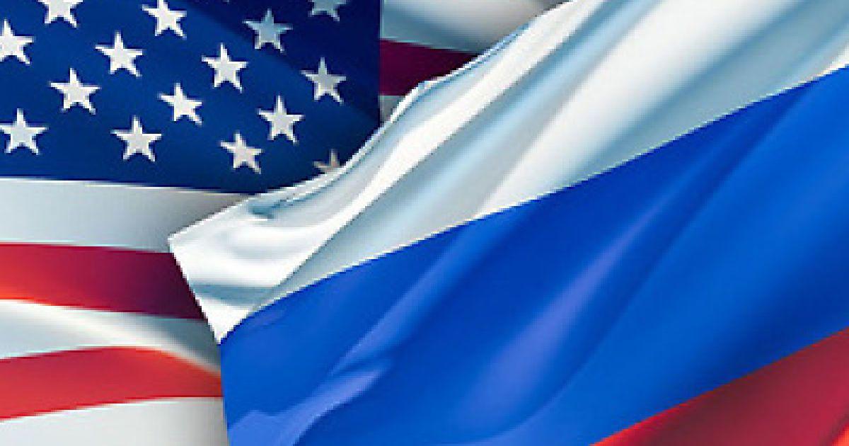 США ввели санкции против оборонных предприятий РФ