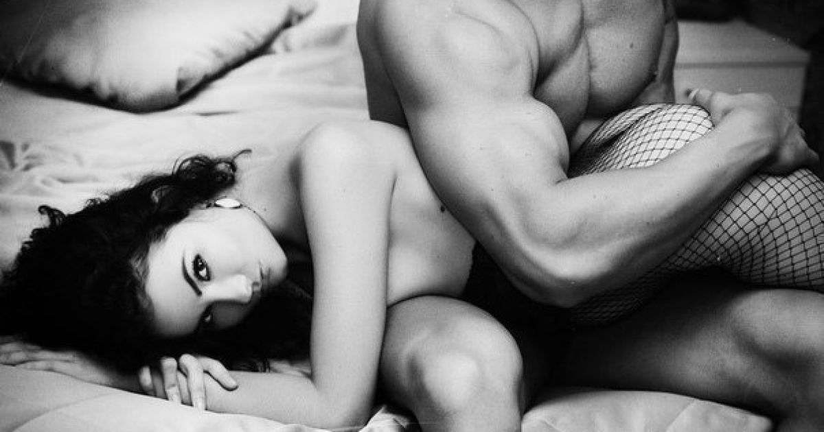 horoshie-eroticheskie-foto-risunki-simvolov