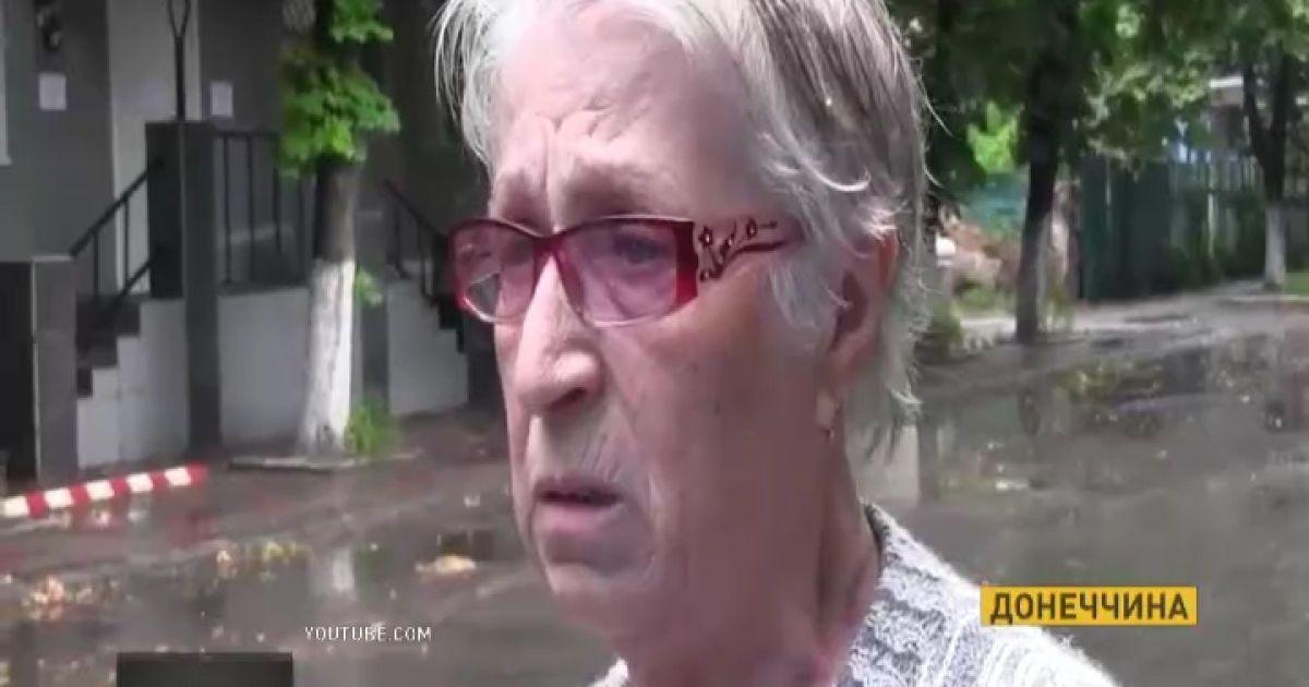 arest-ponomareva-slavyansk-video