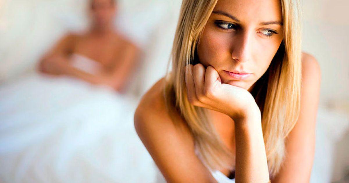 гониво Да, действительно. секс с дамой бальзаковского возраста порно этом что-то есть