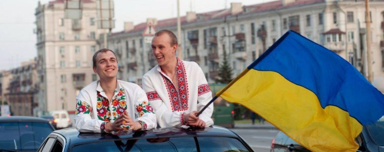 Made in Ukraine: чем сегодня может гордиться Украина