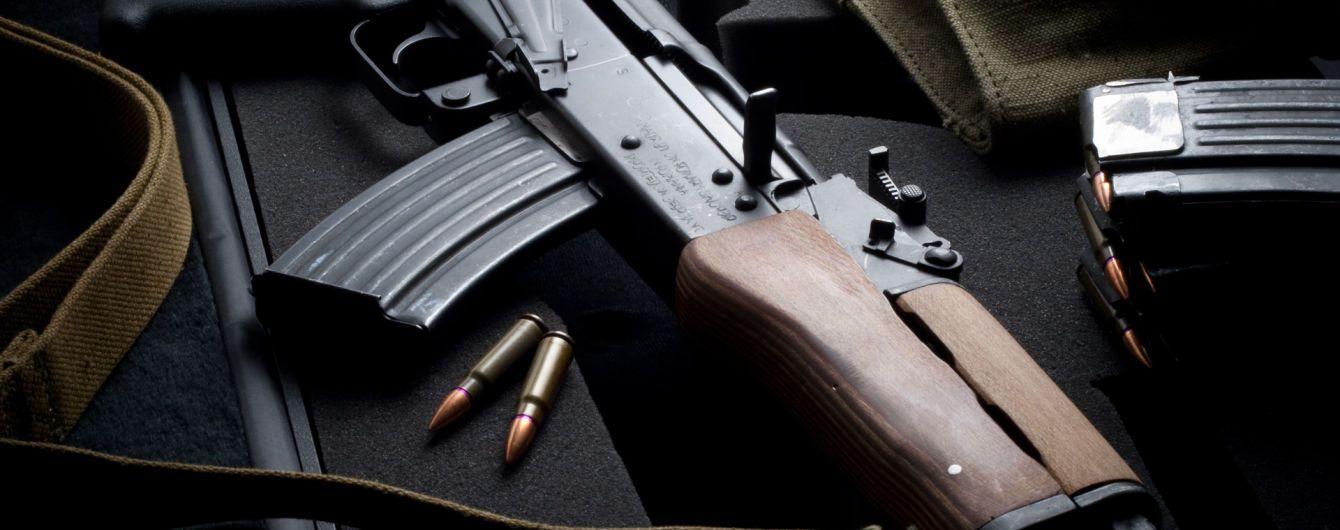 Россия полезла с оружием в Центральную Африку в обмен на полезные ископаемые