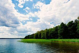 Відпочинок на Білому озері: все, що потрібно знати про поїздку