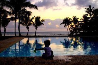 10 країн, куди можна поїхати на відпочинок без візи