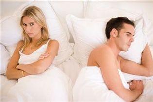 Як зробити незабутнй секс