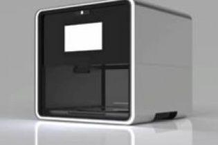 Друк їжі на 3D-принтері став реальністю